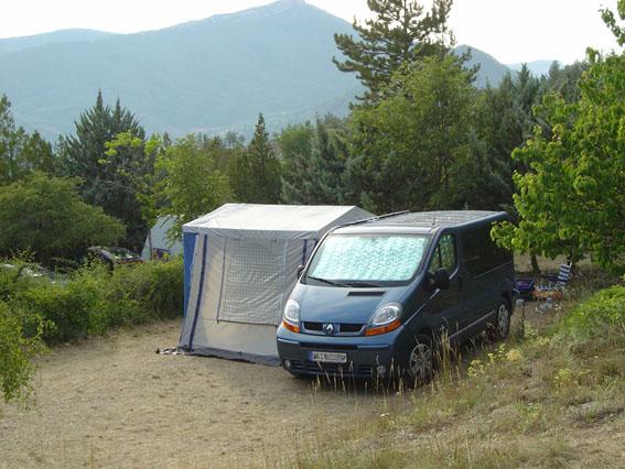 berlingo camping zelt bus vorzelte camping marktplatz. Black Bedroom Furniture Sets. Home Design Ideas
